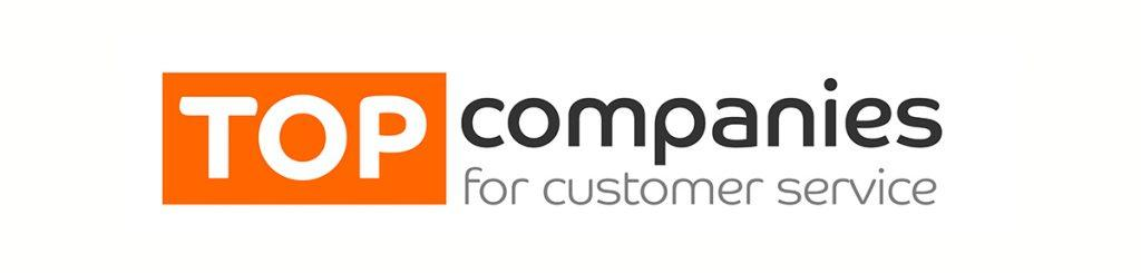 Top Companies for Customer Service