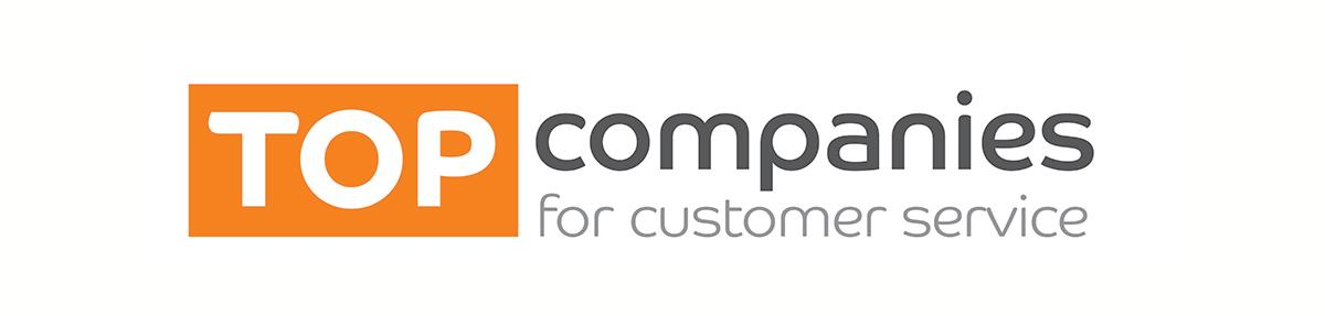 CCP help to search for the Top Customer Service Partnership 2019
