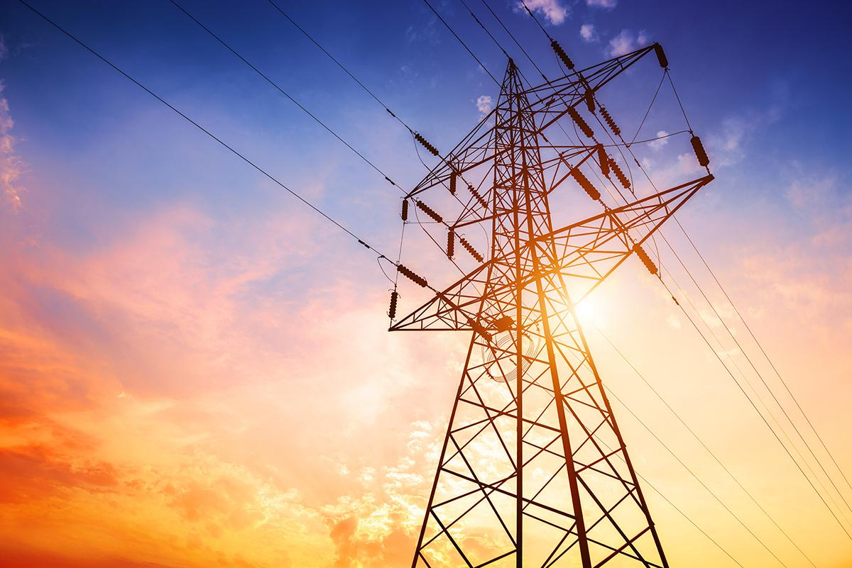 Customer service in the energy sector
