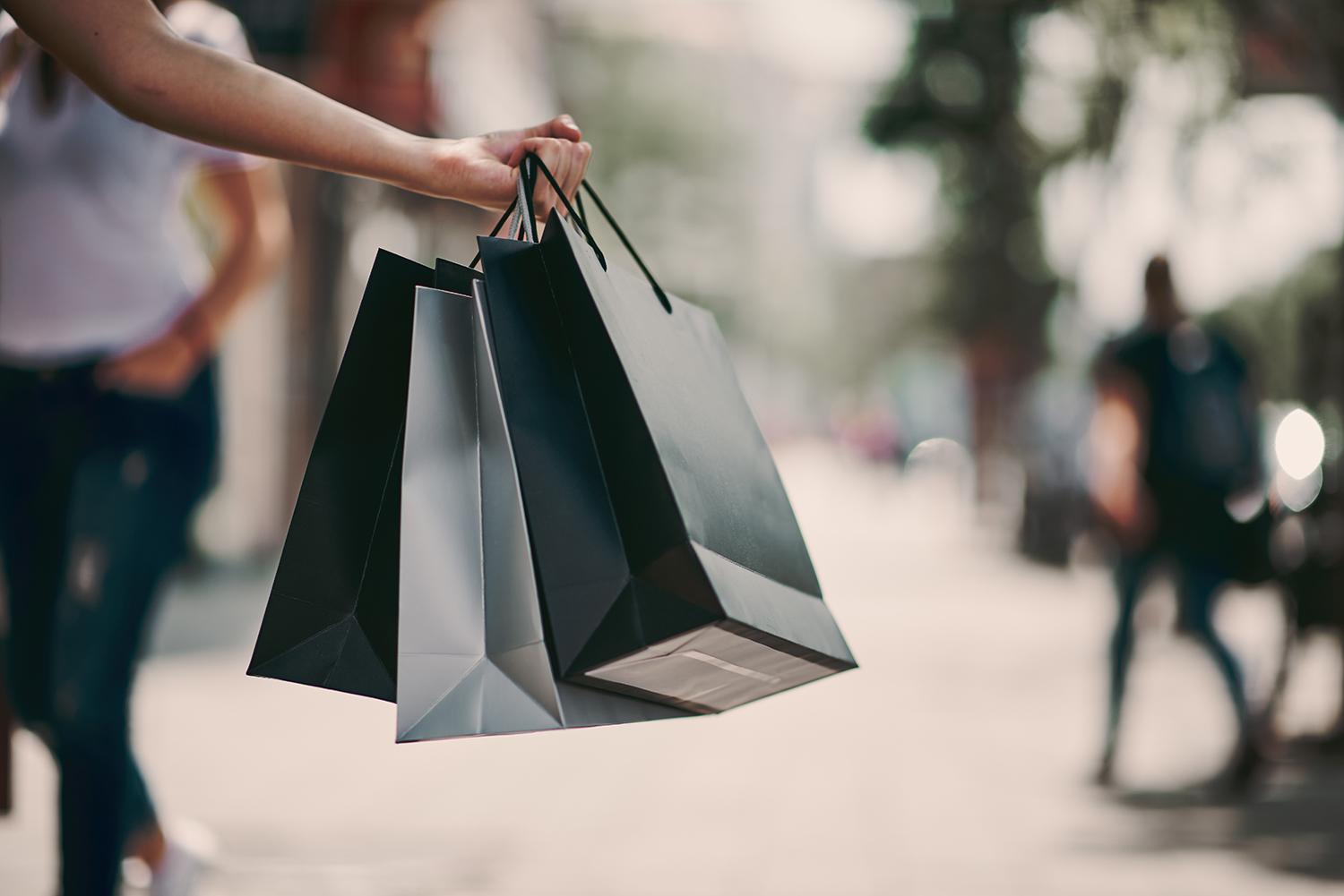 Black Friday and Cyber Monday – is your customer service team ready?