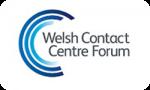 Welsh Contact Centre Forum