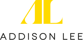 Addison Lee png logo