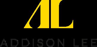 Addison Lee png logo
