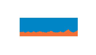 IMServ logo