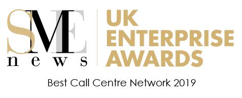 UK Enterprise Award