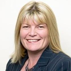 Debbie Glenister, Contact Centre Panel