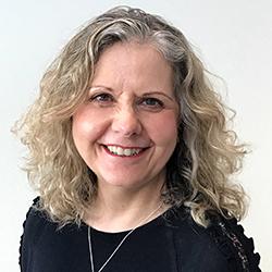 Julie Goddard, Humanex Resilience