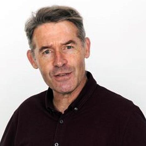 Nick Bishop, Nick Bishop Solutions